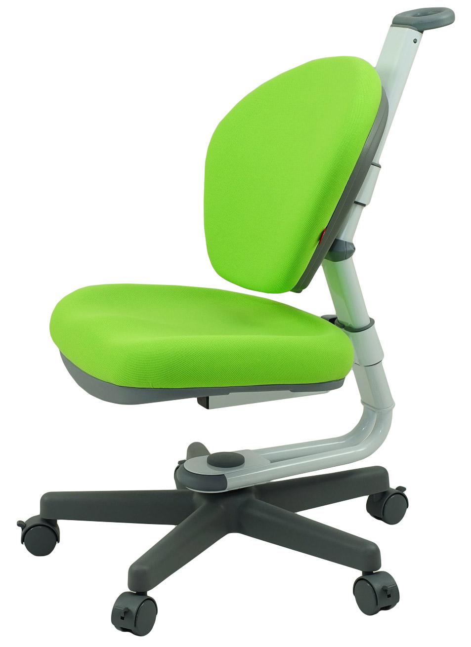 Детское кресло для школьника TCT Nanotec Ergo-2