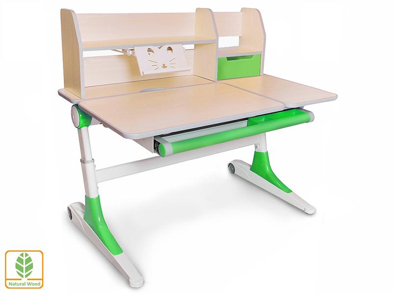 Детский стол Mealux Ontario
