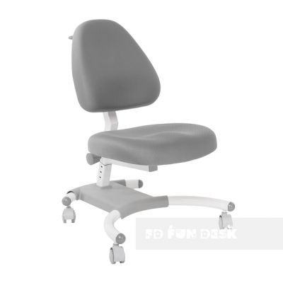Подростковое кресло для дома FunDesk Ottimo