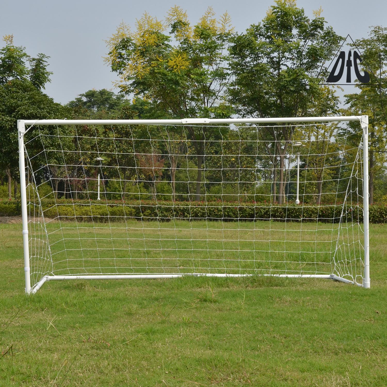 DFC Ворота складные GOAL240S dfc ворота складные с тентом goal240st