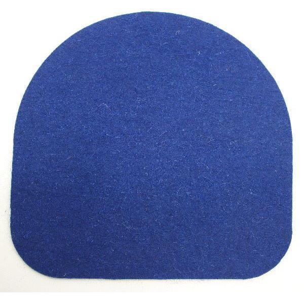 Подушка для стула Kettler Chair стойка под грифы и диски kettler 7499 300
