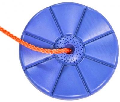 PlayGarden Диск D30 пластиковый для качелей Playgarden