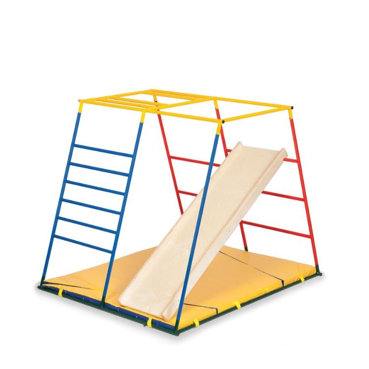 Ранний старт ДСК Люкс полная комплектация мат гимнастический универсальный для дск ранний старт люкс