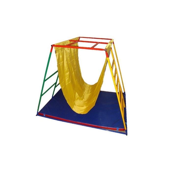 Гамак-туннель для ДСК Ранний Старт Стандарт и Ранний Старт Люкс ранний старт гамак кроватка