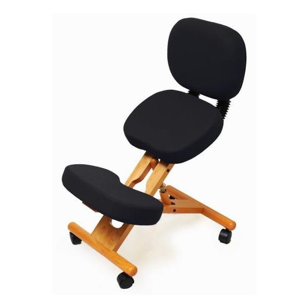 Коленный стул Smartstool KW02B