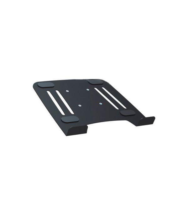 Площадка для ноутбука Smartstool NBH-1 smartstool balance