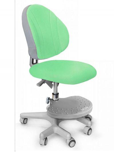 Детское кресло Mealux EVO Mio (Y-407)