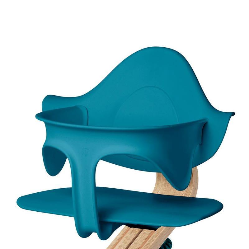 Фиксатор Nomi Mini evomove стульчик для кормления evomove nomi highchair