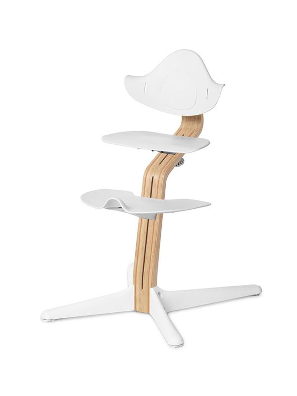 Стул Evomove Детский регулируемый стул NOMI evomove стульчик для кормления evomove nomi highchair