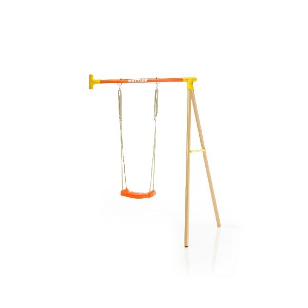 Kettler Дополнительные качели для игрового комплекса Play Tower качели гибкие kettler синие bg04b