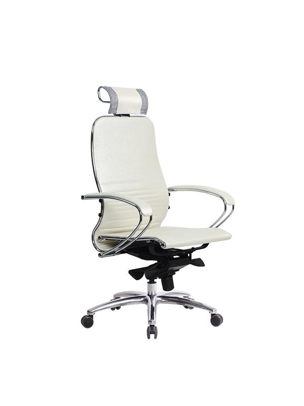 Эргономическое офисное кресло Metta SAMURAI K-2.04 (K-2.03 old)