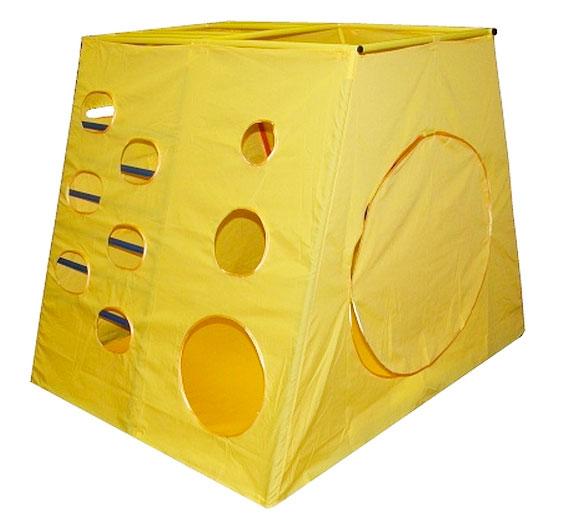 Ранний старт Игровой чехол Сыр для ДСК Ранний Старт Люкс мат гимнастический универсальный для дск ранний старт люкс