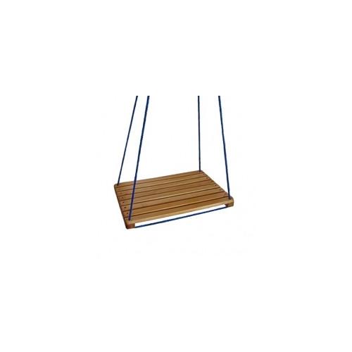 KidWood Качели деревянные дачные