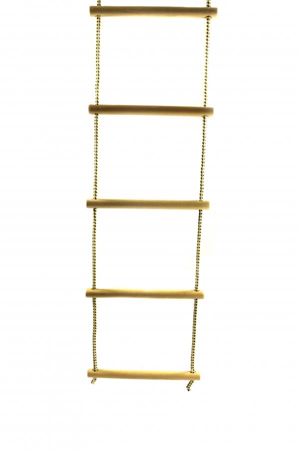 Kampfer Лестница веревочная тросы альпинистские