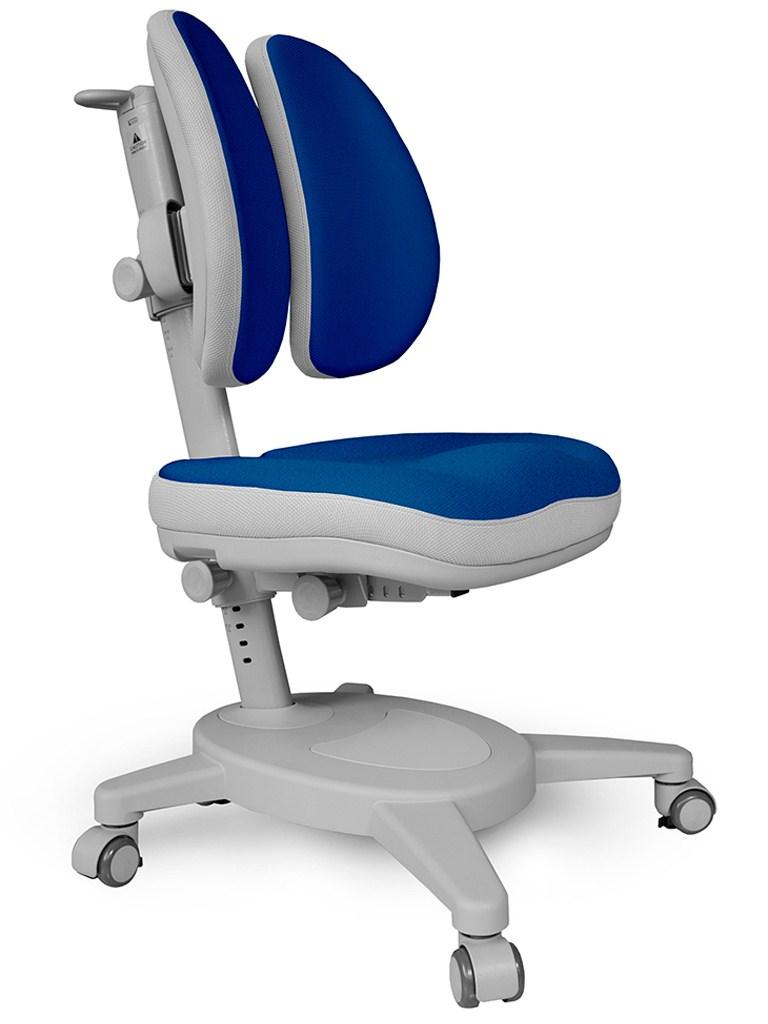 Детское кресло Mealux Onyx Duo (Y-115)