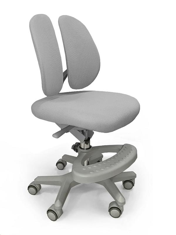 Детское кресло Mealux EVO Mio-2 (Y-408)