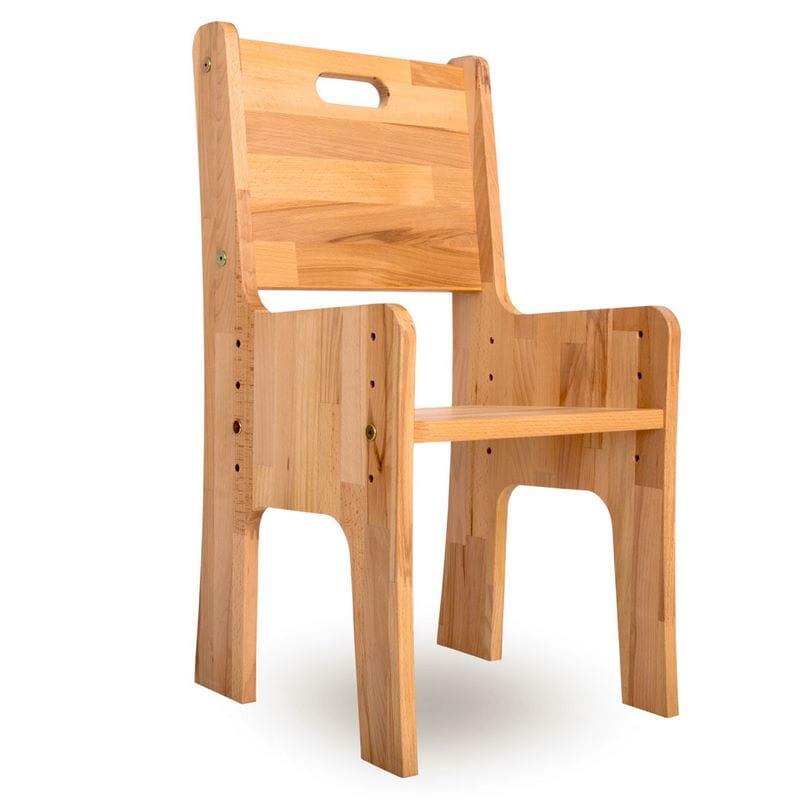 Детский ортопедический стул Школярик С300