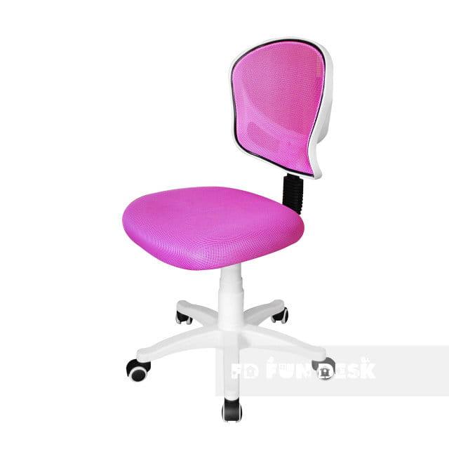 Фото - Детское регулируемое кресло Fundesk LST6 детское регулируемое кресло fundesk lst6