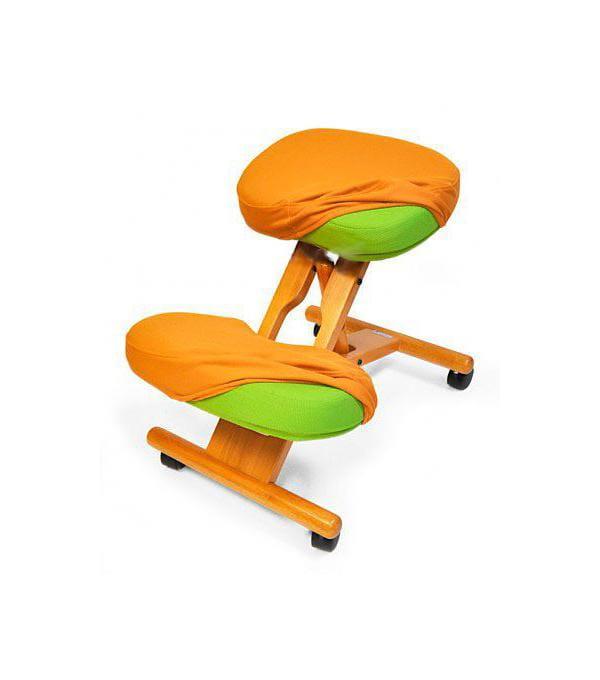 Чехол для коленных стульев Smartstool smartstool balance