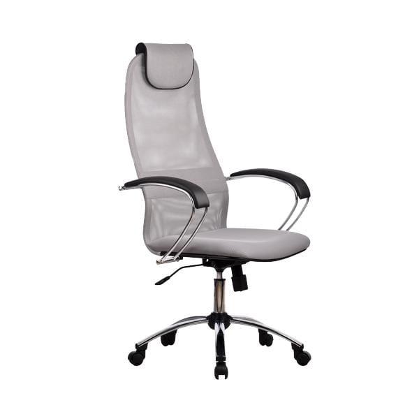 Кресло Metta Офисное кресло BK-8