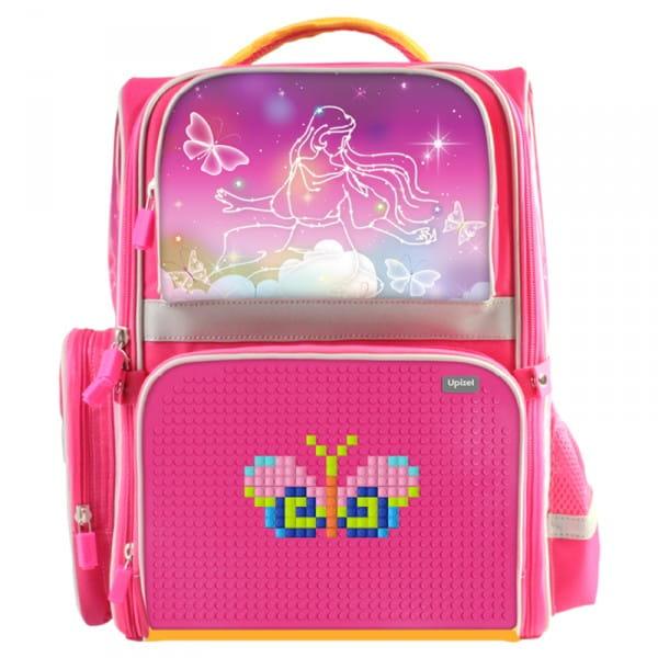 Рюкзаки и ранцы Upixel Детский рюкзак Dreamland