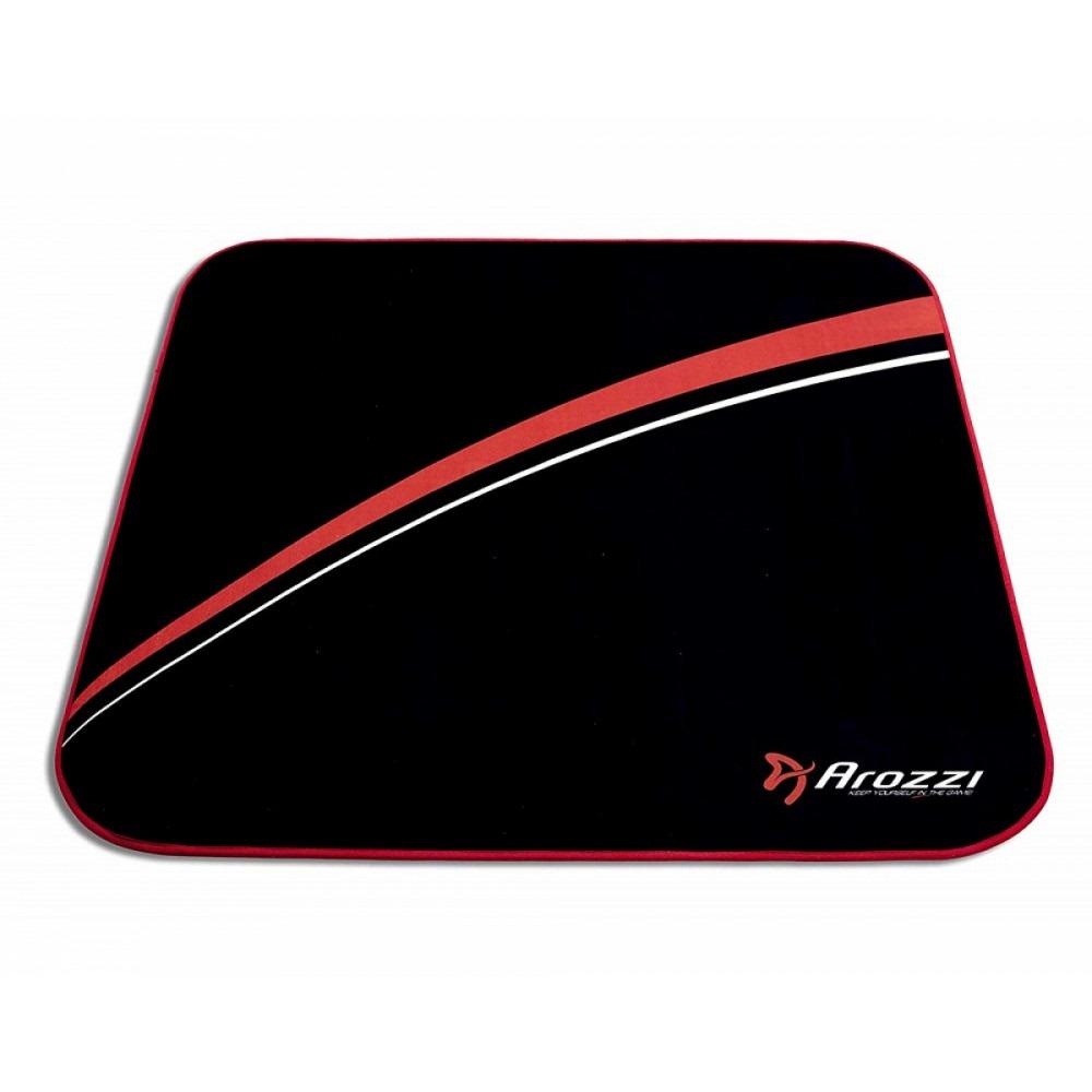 Защитный коврик для пола Arozzi Floormat