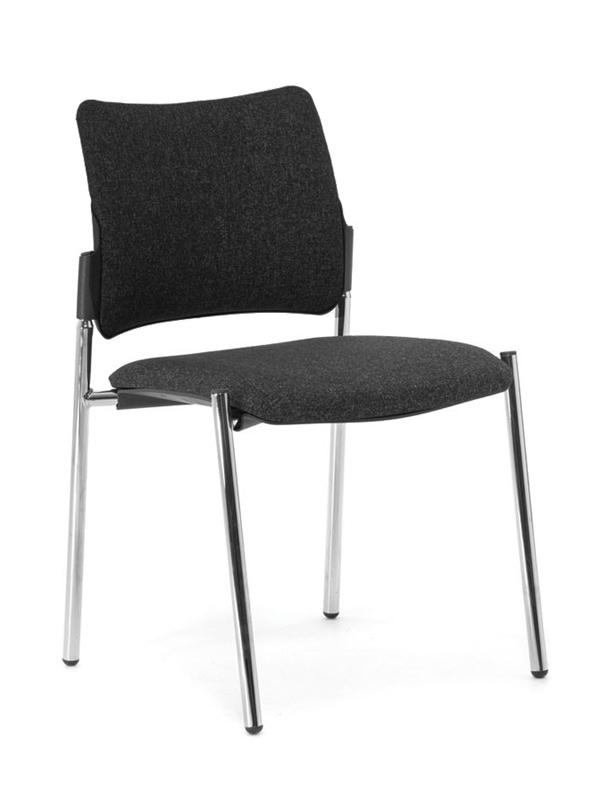 Кресло Profoffice Pinko