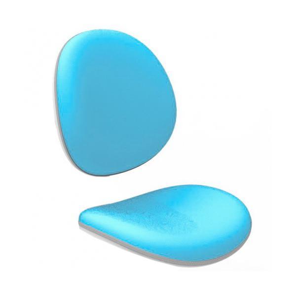 Аксессуар Rifforma Чехлы для кресла Z.MAX-05 (PLUS) аксессуары для мебели tct nanotec чехлы для спинки и сидения кресла duo