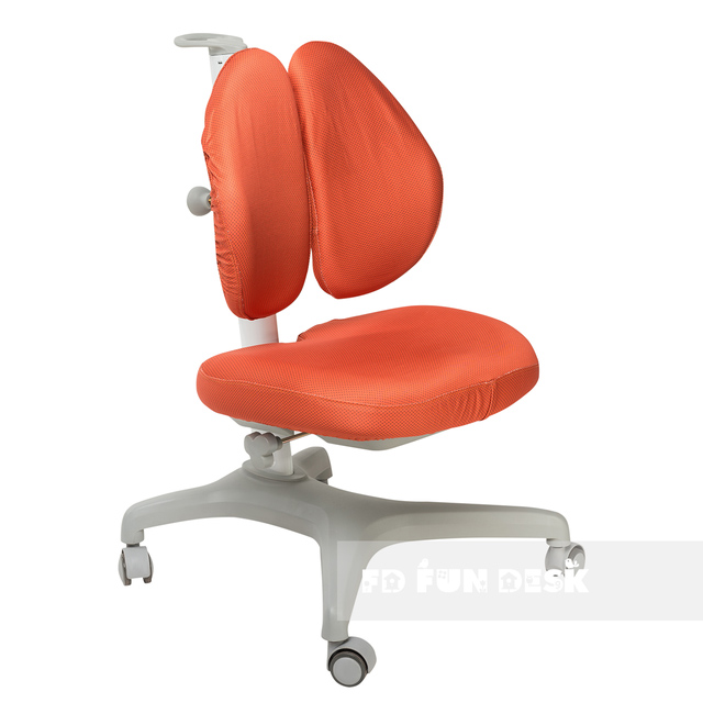 Чехол для кресла FunDesk Bello II