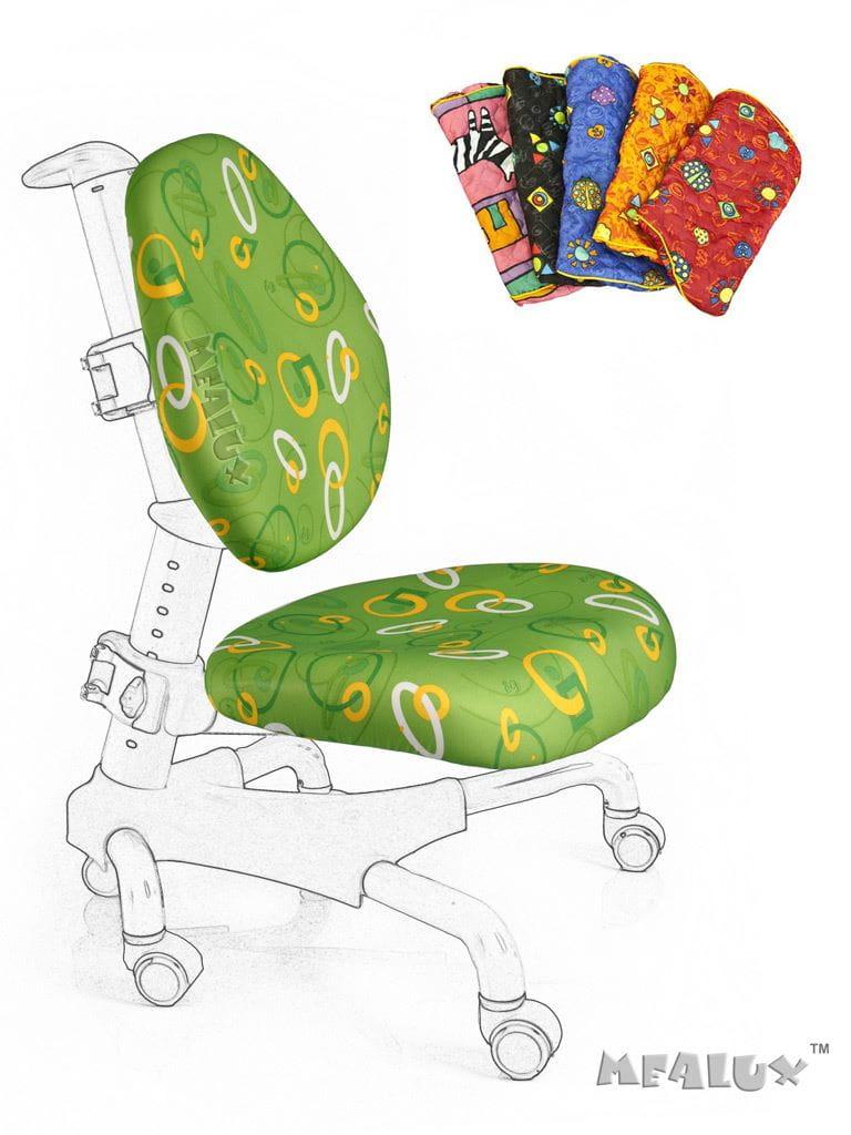 Чехол Z 517 / 718 для кресла Y-517 / Y-718 пижама chan z y