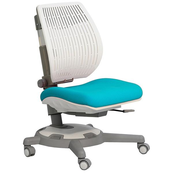 Кресло Comf-pro Детское кресло Comf-Pro Ultraback запчасти для автоматических столов emi