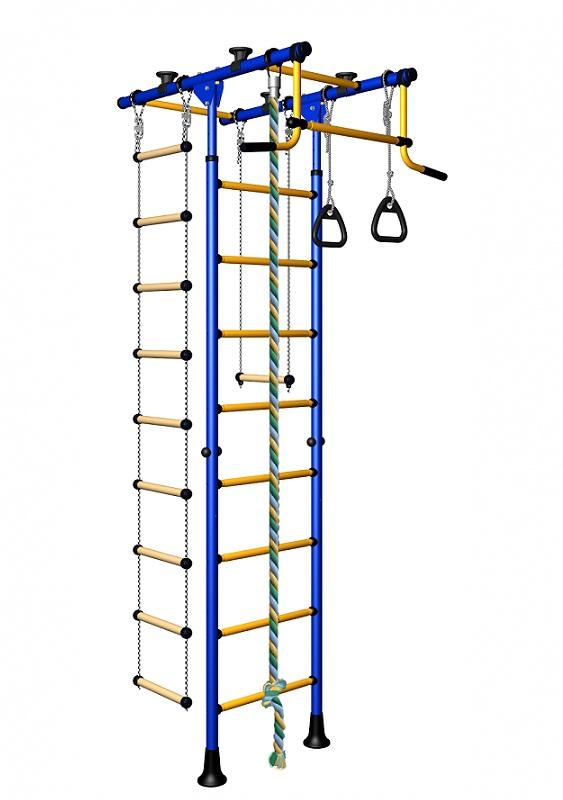 full_detskii-sportivnyi-kompleks-karusel