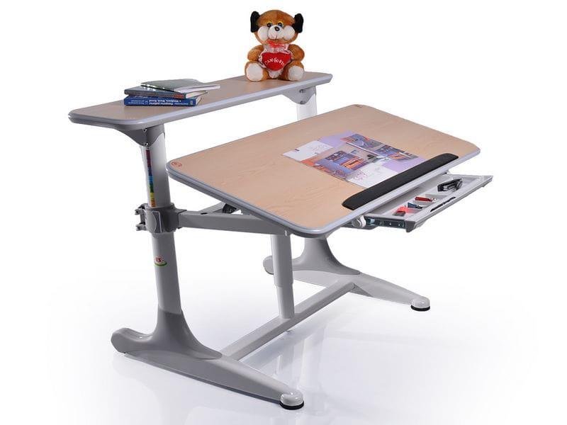 Детский стол Mealux Shubert школьные парты mealux shubert