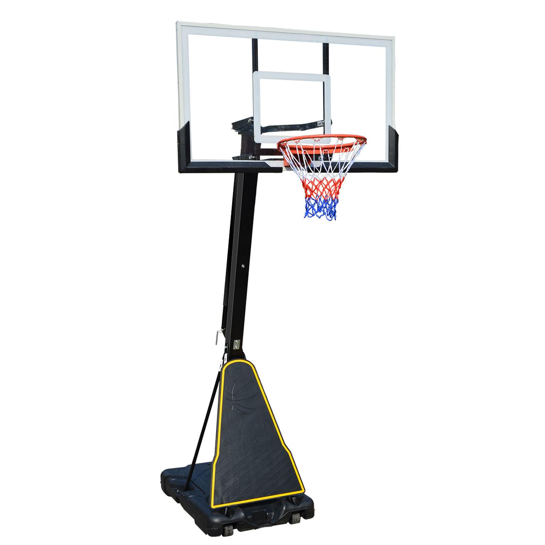 DFC Мобильная баскетбольная стойка 60 STAND60A шкатулка friedrich lederwaren 23325 9
