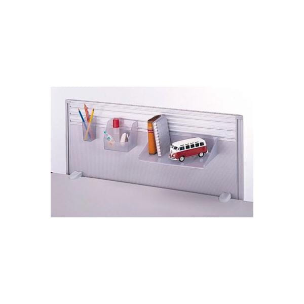 Экран+контейнер P7-WB