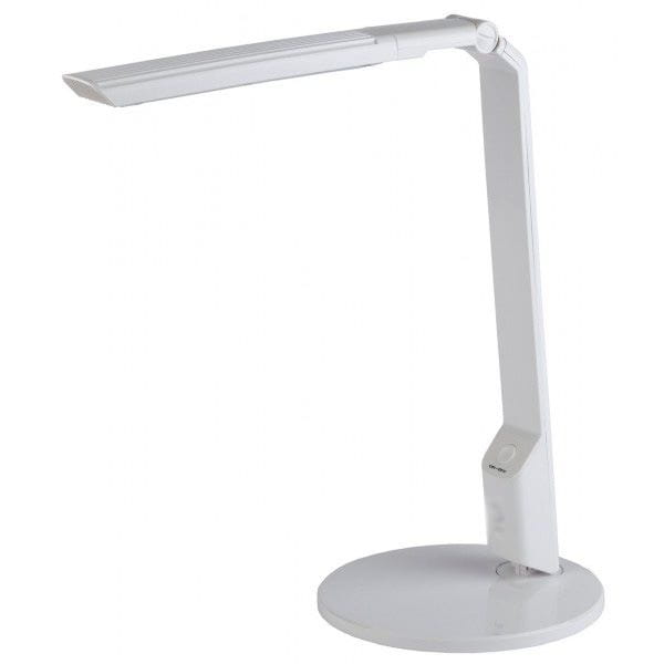 Светильник Эра Светильник настольный NLED-407 цена