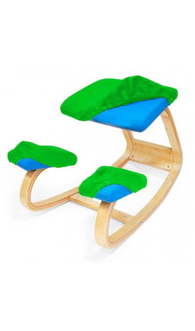 Чехол для коленных стульев SmartStool Balance