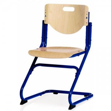 Детский стул для письменного стола KETTLER Chair