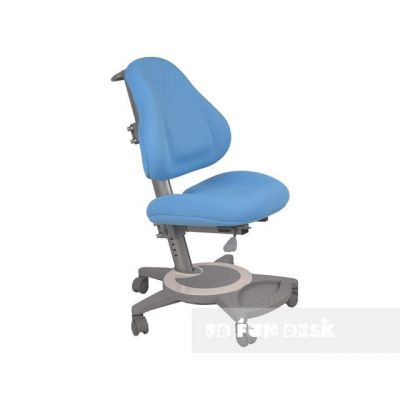 Подростковое кресло для дома FunDesk Bravo