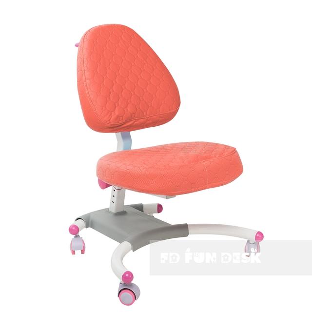 Чехол для кресла FunDesk Ottimo