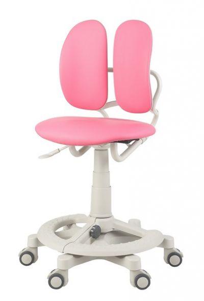 Кресло Duorest KIDS DR - 218A