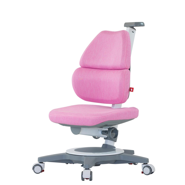 Кресло TCT Nanotec Компьютерное кресло для школьника Ego (Ergo-Elite) компьютерное кресло партаторг кресло ergo 1 tc107