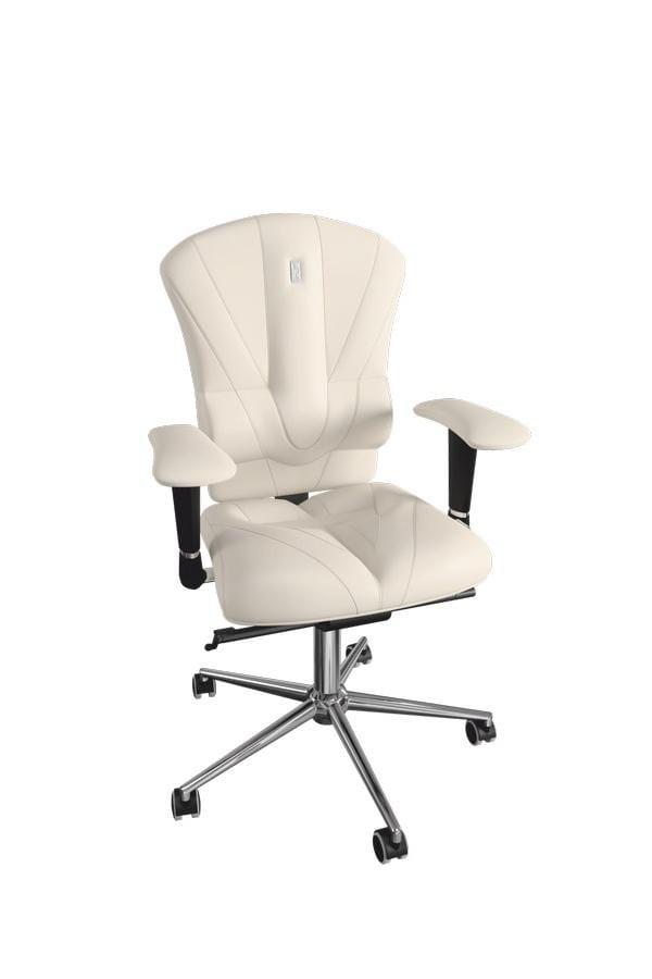 Кресло Kulik System Офисное кресло победителя Kulik Victory эргономичное кресло kulik system victory 0803
