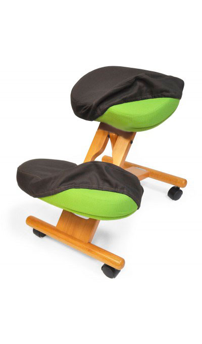Чехол для коленных стульев SmartStool KM01 и KW02