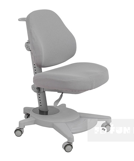 Ортопедическое детское кресло Fundesk Agosto