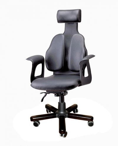 Кресло Duorest CABINET DW-120
