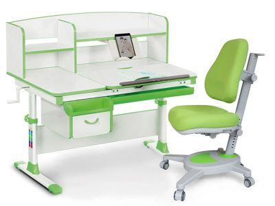 Комплект парта и кресло Mealux EVO-50 (Y-110)