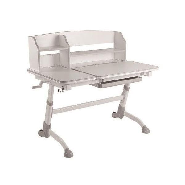 Парта-трансформер для школьника FunDesk Amare II ящик fundesk amare drawer серый