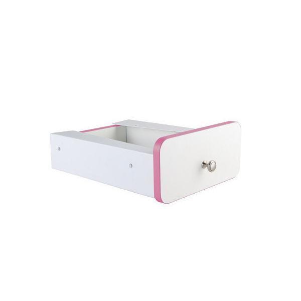 Ящик для парты Amare Drawer