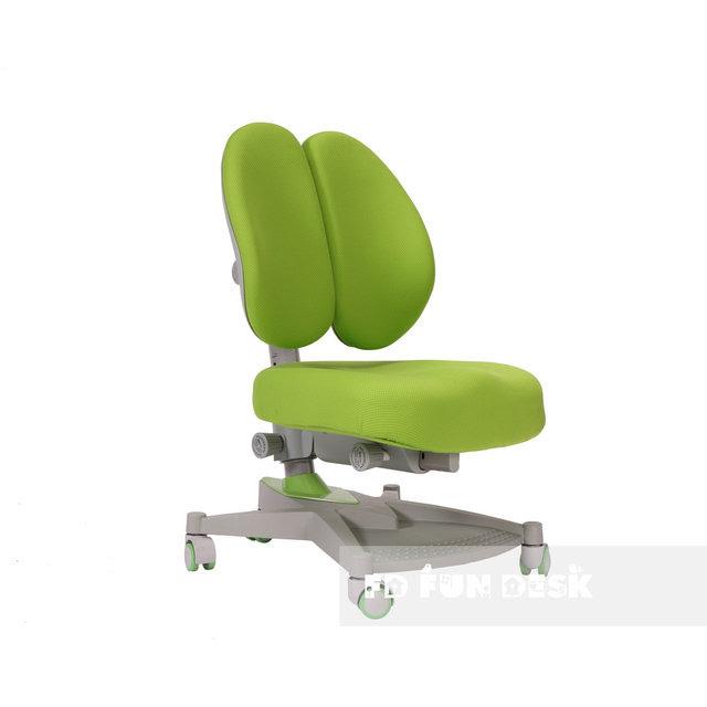 Ортопедическое кресло для детей FunDesk Contento